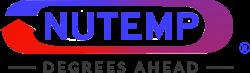 Nutemp Mechanical Systems Ltd.