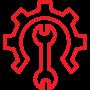 serv-repair-icon